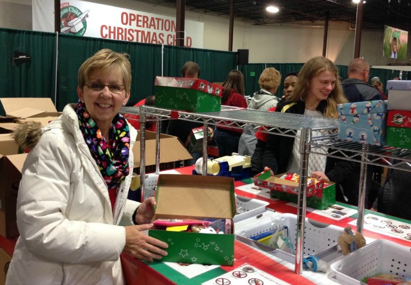 operation-christmas-child-kids