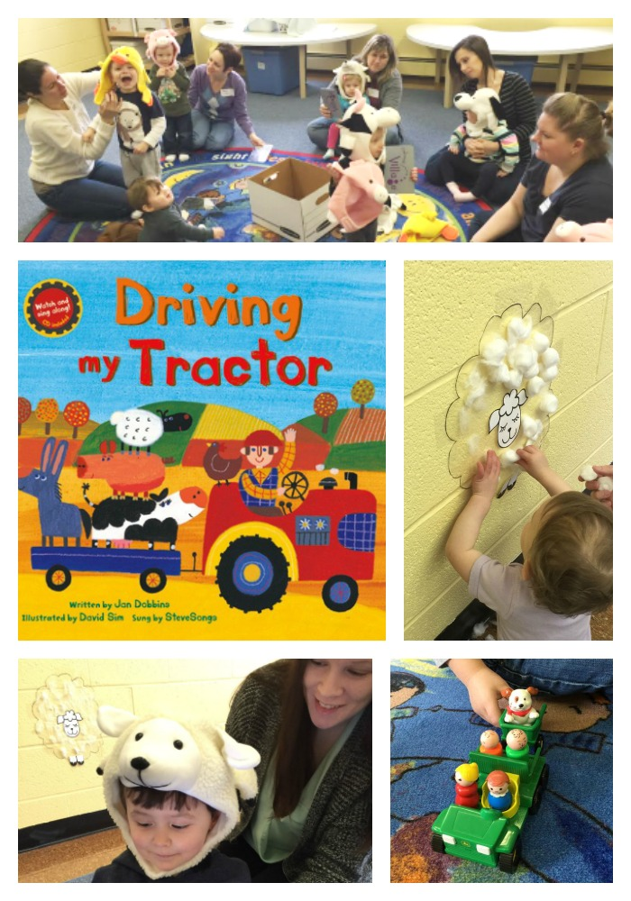 driving-my-tractor